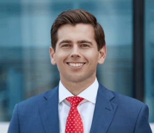 Miami Sexual Assault Lawyer